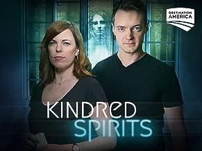 Best kindred spirits season 1 episode 1 Reviews