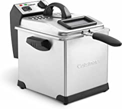 Best cuisinart cdf-170 Reviews