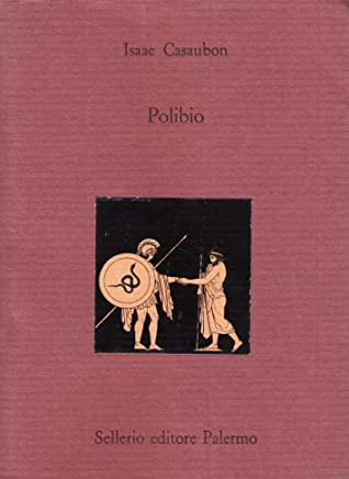Polibio. Testo latino a fronte