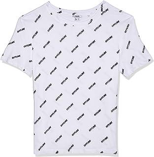 OVS Women's Alexia T-Shirt