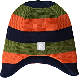 Khaki/Green 1