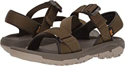 Teva - Hurricane XLT2 Cross Strap