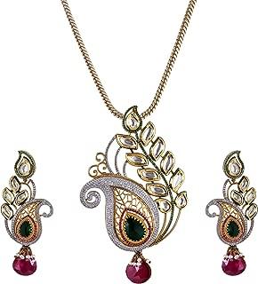 beyou jewelry