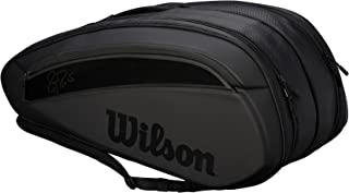 Wilson Federer Tennis Bag Series