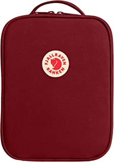 Best fjallraven lunch box Reviews