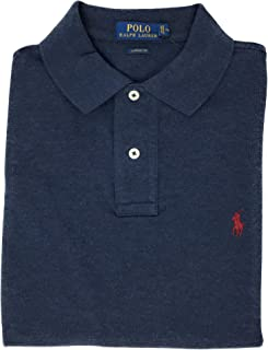 44d6a387243e Amazon.com  Polo Ralph Lauren - Shirts   Clothing  Clothing