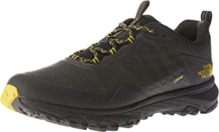 The North Face Men's Ultra Fp