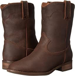 Marlow Boot (Little Kid/Big Kid)