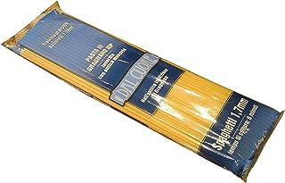 スパゲッティ 1.7mm 500g/ダル クオーレ