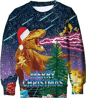 Xiamen Teenage Sweatshirts Boys and Girls Sweatshirts Pullovers