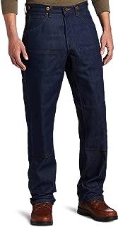 Best double indigo jeans Reviews