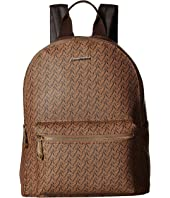 Rampage - Signature Dome Backpack