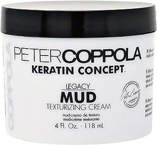 Mud Hi-Definition Texturizing Cream - 120ml