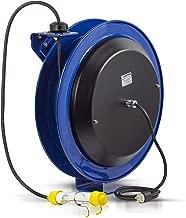 Coxreels PC24 0016 C Power Spring Rewind