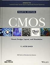 microelectronics books