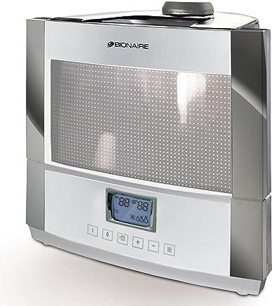 Bionaire BU8000-I-065