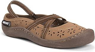 MUK LUKS Womens Women's Erin Shoes