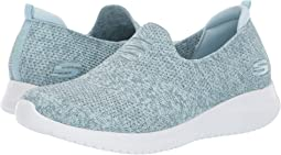 d44065c9c0f2 Bobs from skechers highlights high jinx | Shipped Free at Zappos