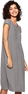 Amazon Brand - Eden & Ivy Women's Relaxed Nightdress