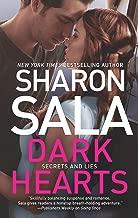 Dark Hearts (Secrets and Lies Book 3)