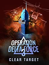 Operation Delta Force 3