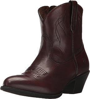 حذاء عمل للسيدات من Ariat