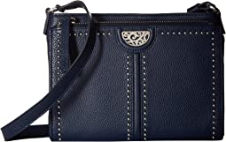 f4e2928b97 Women s Cross Body + FREE SHIPPING