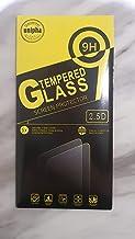 واقي شاشة من الزجاج المقسى لهاتف سامسونج جالكسي جيه 1