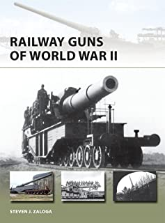 military model railway