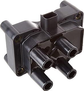Bosch 145 221503485 Zndspule