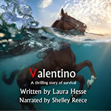 Valentino: The Holiday Series, Book 5