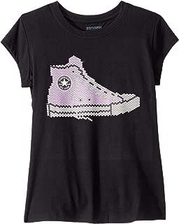 Best girls converse clothes Reviews