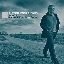 Best cello solo mp3 Reviews