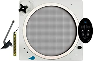 Fan Tastic Vent Pop'N Lock 7350 807359 Bildschirm Upgrade Kit