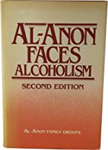 Al Anon Faces Alcoholism