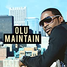 Best olu maintain story of my life Reviews