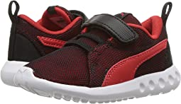 Puma Kids - Carson 2 Breathe V (Toddler)