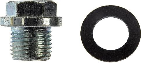 Dorman 65325 AutoGrade Oil Drain Plug