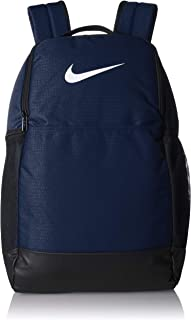 Brasilia Medium Training Backpack