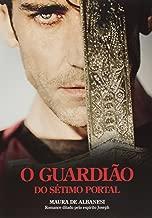 O Guardião do Sétimo Portal (Em Portuguese do Brasil)