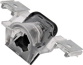 Dorman 68175 License Plate Light Lens for Select Chevrolet/Hummer/Pontiac Models