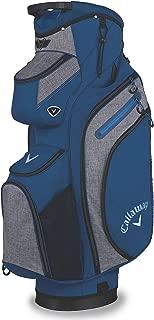 Callaway Premium Golf Bag (Stand Bag or Cart Bag, 2 colors)