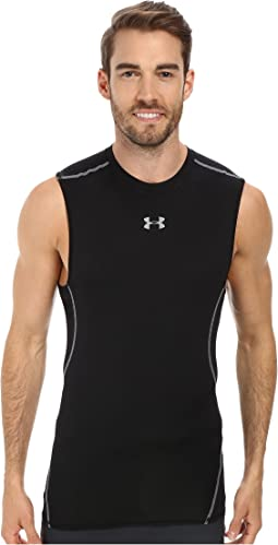 1404b69298ebf8 Under armour coldgear fitted l s crew | Shipped Free at Zappos