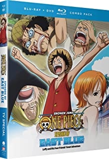 Best episode of luffy Reviews