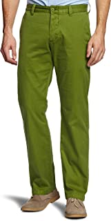 Dockers Ultimate Chino Straight Men's Trousers