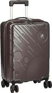 [カメレオン] スーツケース プラネタ スピナー 55/20 TSA 機内持ち込み可 保証付 31L 55 cm 2.8kg