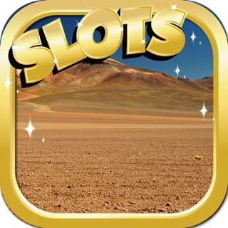 Desert Terrain Best Slots Online - Best Vegas Slot Machines Casino