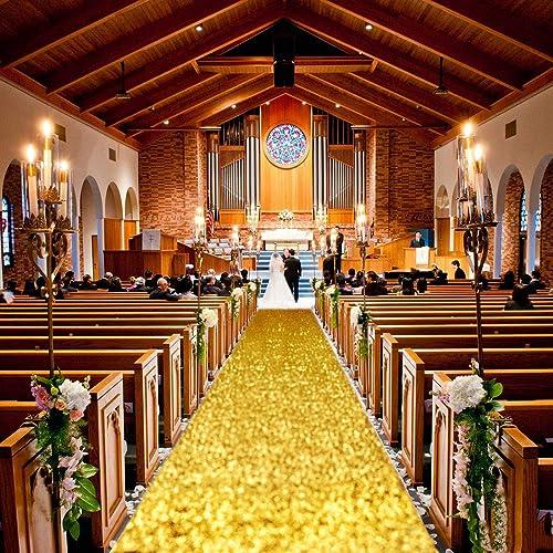 Church Decorations For Weddings Amazon Com