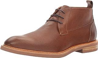 حذاء رجالي من غوردون راش من داوسون شوكي.