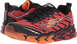 SKECHERS KIDS - Skech - Air 4 97725L (Little Kid/Big Kid)